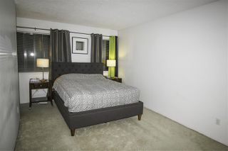 "Photo 8: 402 9880 MANCHESTER Drive in Burnaby: Cariboo Condo for sale in ""BROOKSIDE COURT"" (Burnaby North)  : MLS®# R2229826"
