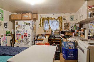 Photo 9: 3960 NOOTKA Street in Vancouver: Renfrew Heights House for sale (Vancouver East)  : MLS®# R2230214