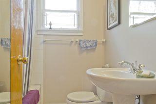 Photo 13: 3960 NOOTKA Street in Vancouver: Renfrew Heights House for sale (Vancouver East)  : MLS®# R2230214