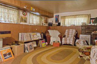 Photo 12: 3960 NOOTKA Street in Vancouver: Renfrew Heights House for sale (Vancouver East)  : MLS®# R2230214