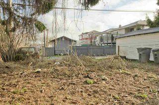 Photo 6: 3960 NOOTKA Street in Vancouver: Renfrew Heights House for sale (Vancouver East)  : MLS®# R2230214