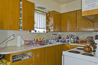 Photo 7: 3960 NOOTKA Street in Vancouver: Renfrew Heights House for sale (Vancouver East)  : MLS®# R2230214
