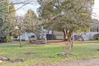 Photo 3: 3960 NOOTKA Street in Vancouver: Renfrew Heights House for sale (Vancouver East)  : MLS®# R2230214