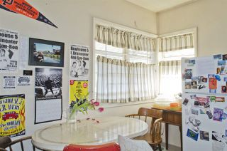 Photo 8: 3960 NOOTKA Street in Vancouver: Renfrew Heights House for sale (Vancouver East)  : MLS®# R2230214