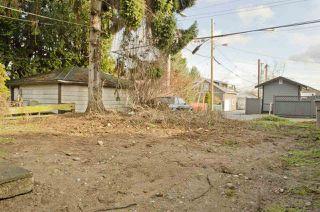 Photo 5: 3960 NOOTKA Street in Vancouver: Renfrew Heights House for sale (Vancouver East)  : MLS®# R2230214