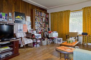 Photo 10: 3960 NOOTKA Street in Vancouver: Renfrew Heights House for sale (Vancouver East)  : MLS®# R2230214