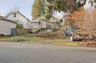 Photo 2: 3960 NOOTKA Street in Vancouver: Renfrew Heights House for sale (Vancouver East)  : MLS®# R2230214
