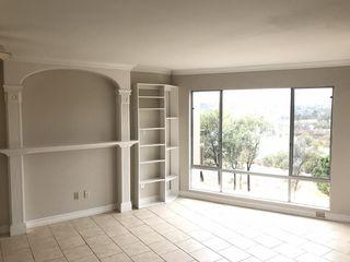 Photo 3: LA MESA Condo for sale : 0 bedrooms : 5710 Baltimore Dr #450