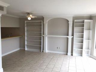 Photo 5: LA MESA Condo for sale : 0 bedrooms : 5710 Baltimore Dr #450