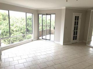 Photo 2: LA MESA Condo for sale : 0 bedrooms : 5710 Baltimore Dr #450
