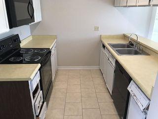 Photo 4: LA MESA Condo for sale : 0 bedrooms : 5710 Baltimore Dr #450