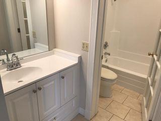 Photo 6: LA MESA Condo for sale : 0 bedrooms : 5710 Baltimore Dr #450