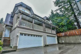 "Photo 2: 26 15355 26 Avenue in Surrey: King George Corridor Townhouse for sale in ""SOUTHWIND"" (South Surrey White Rock)  : MLS®# R2230845"