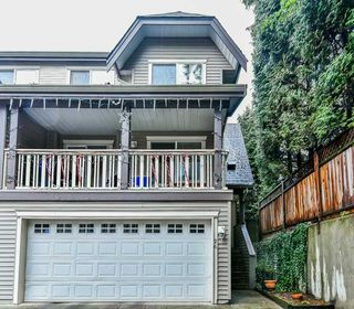"Photo 3: 26 15355 26 Avenue in Surrey: King George Corridor Townhouse for sale in ""SOUTHWIND"" (South Surrey White Rock)  : MLS®# R2230845"