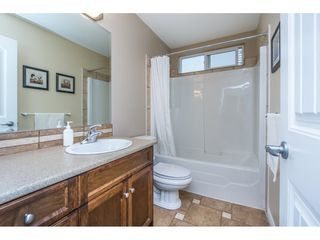 Photo 16: 7339 201B STREET in Langley: Willoughby Heights House for sale : MLS®# R2146842