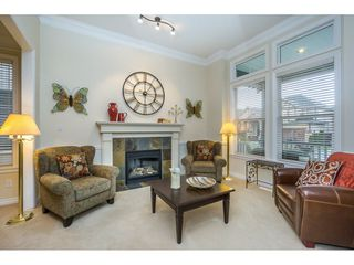 Photo 5: 7339 201B STREET in Langley: Willoughby Heights House for sale : MLS®# R2146842