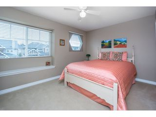 Photo 15: 7339 201B STREET in Langley: Willoughby Heights House for sale : MLS®# R2146842