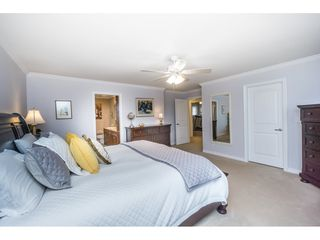 Photo 13: 7339 201B STREET in Langley: Willoughby Heights House for sale : MLS®# R2146842