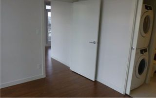 "Photo 13: 1209 8333 ANDERSON Road in Richmond: Brighouse Condo for sale in ""EMERALD"" : MLS®# R2233971"