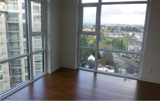 "Photo 5: 1209 8333 ANDERSON Road in Richmond: Brighouse Condo for sale in ""EMERALD"" : MLS®# R2233971"