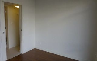 "Photo 12: 1209 8333 ANDERSON Road in Richmond: Brighouse Condo for sale in ""EMERALD"" : MLS®# R2233971"