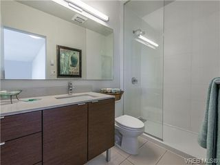 Photo 5: 401 601 Herald Street in VICTORIA: Vi Downtown Residential for sale (Victoria)  : MLS®# 367884