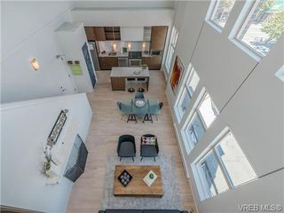 Photo 16: 401 601 Herald Street in VICTORIA: Vi Downtown Residential for sale (Victoria)  : MLS®# 367884