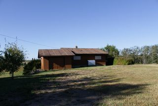 Photo 24: 3503 Twp Rd 560: Rural St. Paul County House for sale : MLS®# E4098914