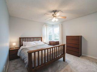 Photo 6: 696 RUPERT Street in Vancouver: Renfrew VE House for sale (Vancouver East)  : MLS®# R2244648