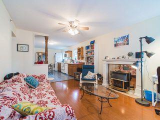 Photo 13: 696 RUPERT Street in Vancouver: Renfrew VE House for sale (Vancouver East)  : MLS®# R2244648