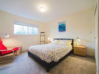 Photo 15: 696 RUPERT Street in Vancouver: Renfrew VE House for sale (Vancouver East)  : MLS®# R2244648