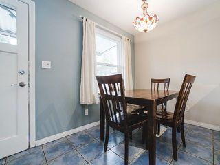 Photo 4: 696 RUPERT Street in Vancouver: Renfrew VE House for sale (Vancouver East)  : MLS®# R2244648