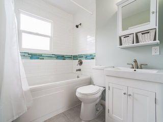 Photo 8: 696 RUPERT Street in Vancouver: Renfrew VE House for sale (Vancouver East)  : MLS®# R2244648