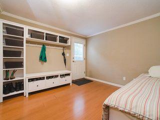 Photo 11: 696 RUPERT Street in Vancouver: Renfrew VE House for sale (Vancouver East)  : MLS®# R2244648