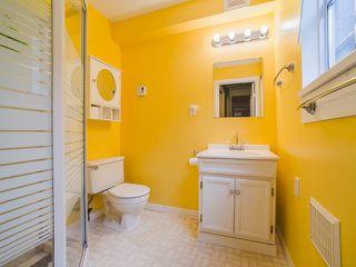 Photo 12: 696 RUPERT Street in Vancouver: Renfrew VE House for sale (Vancouver East)  : MLS®# R2244648