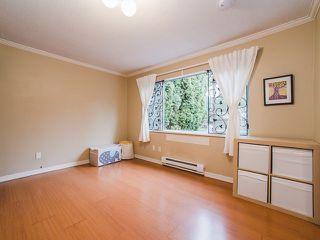 Photo 10: 696 RUPERT Street in Vancouver: Renfrew VE House for sale (Vancouver East)  : MLS®# R2244648