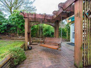 Photo 18: 696 RUPERT Street in Vancouver: Renfrew VE House for sale (Vancouver East)  : MLS®# R2244648