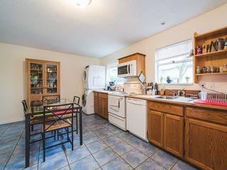 Photo 14: 696 RUPERT Street in Vancouver: Renfrew VE House for sale (Vancouver East)  : MLS®# R2244648