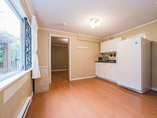 Photo 9: 696 RUPERT Street in Vancouver: Renfrew VE House for sale (Vancouver East)  : MLS®# R2244648