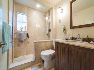 Photo 16: 696 RUPERT Street in Vancouver: Renfrew VE House for sale (Vancouver East)  : MLS®# R2244648