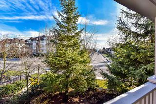 "Photo 20: 203 15350 16A Avenue in Surrey: King George Corridor Condo for sale in ""Ocean Bay  Villas"" (South Surrey White Rock)  : MLS®# R2244726"