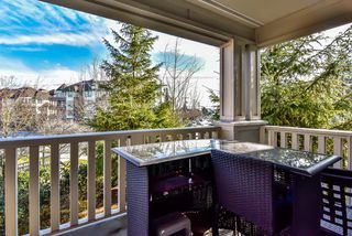 "Photo 19: 203 15350 16A Avenue in Surrey: King George Corridor Condo for sale in ""Ocean Bay  Villas"" (South Surrey White Rock)  : MLS®# R2244726"