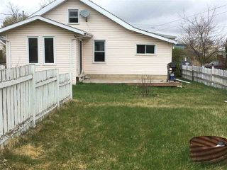 Photo 2: 9831 106 Street: Westlock House for sale : MLS®# E4101846