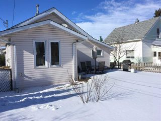 Photo 17: 9831 106 Street: Westlock House for sale : MLS®# E4101846