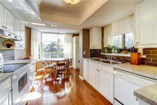 Photo 3: 528 1200 Don Mills Road in Toronto: Banbury-Don Mills Condo for lease (Toronto C13)  : MLS®# C4081987