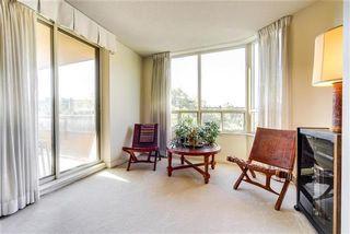 Photo 6: 528 1200 Don Mills Road in Toronto: Banbury-Don Mills Condo for lease (Toronto C13)  : MLS®# C4081987