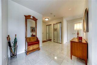 Photo 7: 528 1200 Don Mills Road in Toronto: Banbury-Don Mills Condo for lease (Toronto C13)  : MLS®# C4081987
