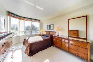 Photo 12: 528 1200 Don Mills Road in Toronto: Banbury-Don Mills Condo for lease (Toronto C13)  : MLS®# C4081987