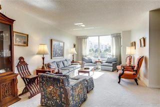 Photo 2: 528 1200 Don Mills Road in Toronto: Banbury-Don Mills Condo for lease (Toronto C13)  : MLS®# C4081987