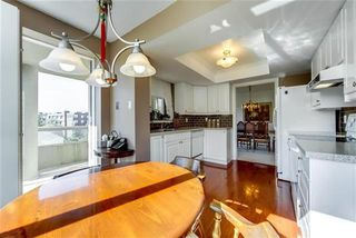 Photo 4: 528 1200 Don Mills Road in Toronto: Banbury-Don Mills Condo for lease (Toronto C13)  : MLS®# C4081987